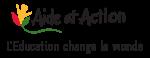 Logo_Aide_et_Action