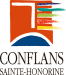 logo-conflans