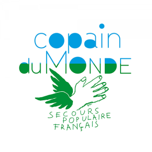 logoCopainduMonde