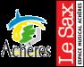 LeSax-Acheres