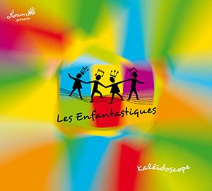 album-6-enfantastiques