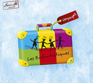 album-7-enfantastiques