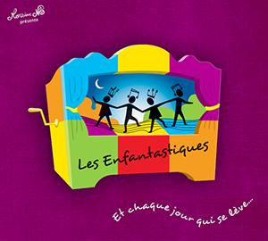 album-8-enfantastiques