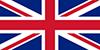 drapeau-gb-ok