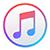 iTunes_10_logo-fbc0f