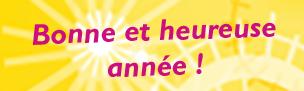 vignette-bonne-annee