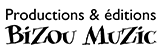 Logo Bizou Muzic