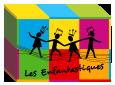 Logo Enfantastiques