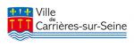 Logo-Carrieres-sur-seine