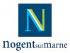 logo-NOGENT-SUR-MARNE