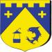 logo-communay